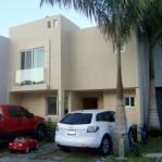 Casa en Bugambilias Country con casa club en Zapopan, Jalisco