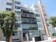 Penthouse Df en Venta, Nuevo, Olivar de los Padres en Ciudad de México, Distrito Federal