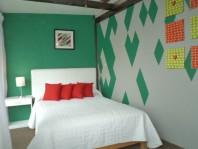 Rent furnished studios and suites en Ciudad de México, Distrito Federal