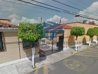 Remate Casa en los Olivos en Ciudad de México, Distrito Federal