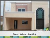 Magnifica casa en venta en Sabalo Country en Mazatlán, Sinaloa