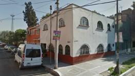 Oportunidad Unica, Casa en Tepeyac Insurgentes en Gustavo A. Madero, Distrito Federal
