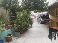Amplia casa con posibilidad de dos deptos mas en Cuautitlán Izcalli, México