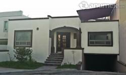 Residencia a precio de remate en Portal de Aragón en Saltillo, Coahuila de Zaragoza