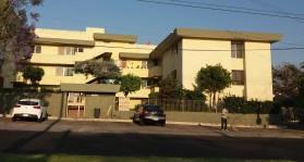 Departamento en Renta, Ciudad del Sol, Zapopan en Zapopan, Jalisco