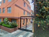 Renta Departamento en La Fama, Tlalpan en Tlalpan, Distrito Federal