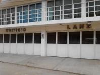 DEPARTAMENTOS IMPECABLES AMUEBLADOS 2 RECAMARAS en CAMPECHE, Campeche