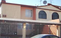 Casa de 145 m2, en la Col. Lomas de Capistrano en Atizapan de Zaragoza, Mexico
