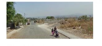 REMATO TERRENO EN EL CERRO DEL CUATRO BARATISIMO en tlaquepaque, Jalisco