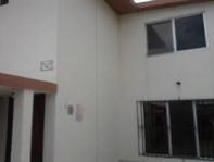 Casa en Venta en el Centro de Saltillo en Saltillo, Coahuila de Zaragoza