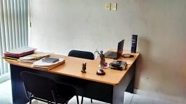RENTA DE OFICINAS VIRTUALES CON TODOS LOS SERVICIO en León de los Aldama, Guanajuato
