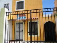 -Casita súper ubicada en Benito Juarez, Quintana Roo