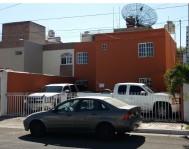 Casa en venta por Jardines de la paz en Guadalajar en Guadalajara, Jalisco