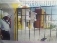 """SE RENTA CASA EN CANCUN QROO. FRAC.PARAISO VILLAS EX. UBICACIÃ""""N en CANCUN, Quintana Roo"""