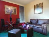 Departamento listo para habitación, sin garantía en Ciudad de México, Distrito Federal