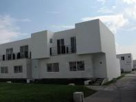 Casa Preciosa 80mts2 3Rec Oacalco Yautepec,Morelos en Yautepec, Morelos