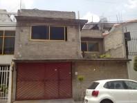 Casa En Remate en Ciudad de México, Distrito Federal