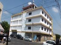 Hospital en Santa Teresita/ Gra. Eulogio Parra 170 en Guadalajara, Jalisco