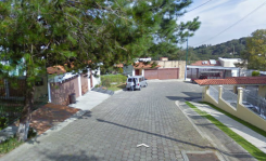 Casa en Fracc. Condado de Sayavedra, 617 m2 en Atizapan de Zaragoza, Mexico