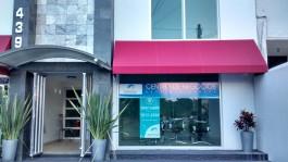 Oficinas virtuales en Guadalajara en Guadalajara, Jalisco