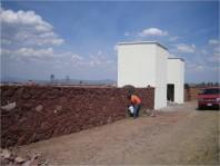En San Juan del Rio Qro. terrenos para Cabañas con en San Juan del Rio, Queretaro