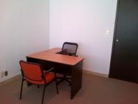 Oficinas Amuebladas En León, Gto. en León de los Aldama, Guanajuato
