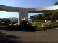Casa en Venta Fraccionamiento privado en Morelia, Michoacán de Ocampo