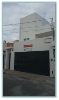 Casa a la venta Vista Alegre Norte en Mérida, Yucatán