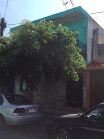 Casa ubicada en Hacienda Oblatos por Terraza Oblat en Guadalajara, Jalisco