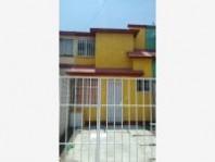 Casa Semi-amueblada en renta, cerca de Camino Real en San Pedro Cholula, Puebla