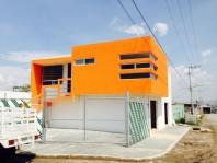 Departamento y local en venta en El Pueblito, Querétaro
