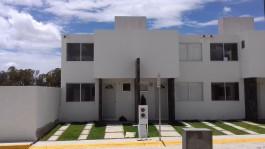 casas en venta en Villa Nicolás Romero, México