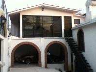 ¡estrene  casa! en Cuernavaca, Morelos