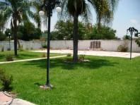 Hermosa Casa de Campo en Poncitlán. en Poncitlán, Jalisco