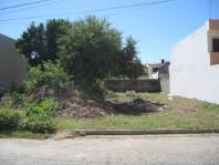 Terreno residencial en buena ubicacion en Mazatlan, Sinaloa