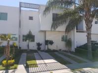 Casa en Venta en el Fracc El real, Zapopan en Zapopan, Jalisco