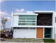 Casa en Venta Valle Imperial  / Zapopan / Jardines en Zapopan, Jalisco