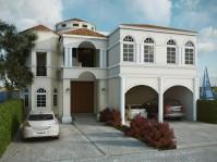 En venta fabulosa residencia en puerto aventuras en Solidaridad, Quintana Roo