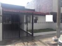 Casa en Col Jardines de la Cruz  cerca Clinica 34 en Guadalajara, Jalisco