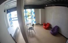 Departamentos para estudiantes en Xalapa en Xalapa-Enríquez, Veracruz de Ignacio de la Llave