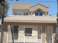 AMPLIA CASA EN VENTA en Tijuana, Baja California
