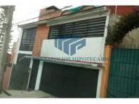 Excelente Casa en Lomas de las Aguilas en Ciudad de México, Distrito Federal