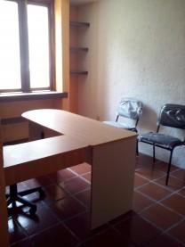 Renta de oficinas fisicas y virtuales en Zapopan, Jalisco