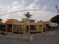 Casa fraccionamiento Residencial Pinar de la Calma en Zapopan, Jalisco
