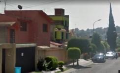 CASA EN REMATE BANCARIO LAS ALAMEDAS, ATIZAPÁN EDO en Ciudad Adolfo López Mateos, México