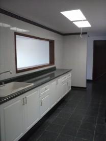 Rento  Oficina sobre diagonal. en San Luis Potosi, San Luis Potosi
