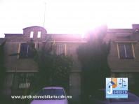 EJERCE TU CREDITO Y COMPRA TU CASA en Chalco de Díaz Covarrubias, México