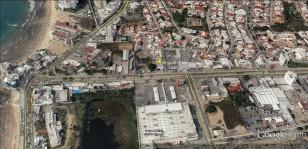 Local comercial en excelente ubicacion en Mazatlán, Sinaloa