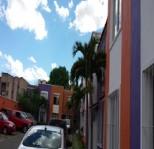 Casa en Isla Salomón 2047 Int.2/ Jardines san José en Guadalajara, Jalisco