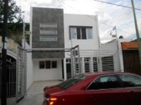 Casa en Venta Monte Atlas, Col. Independencia en Guadalajara, Jalisco